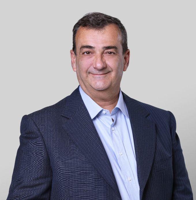 Edoardo Rognoni