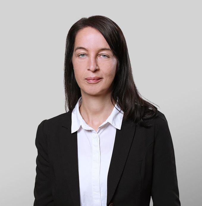 Eva Voncina