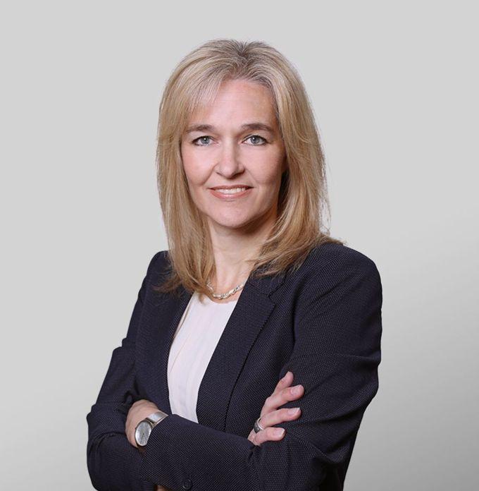 Alexandra Fremuth