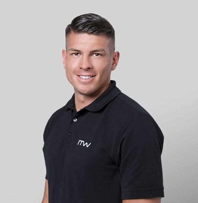 Fabio Meier