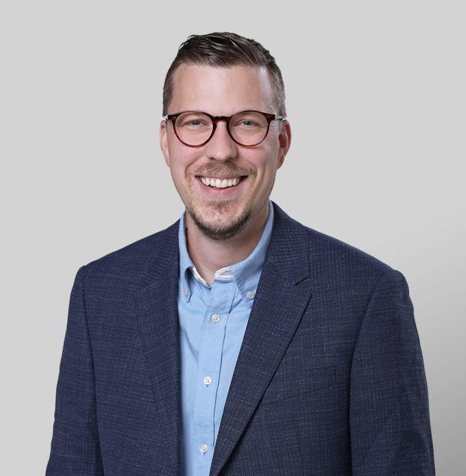 Jürgen Schädler