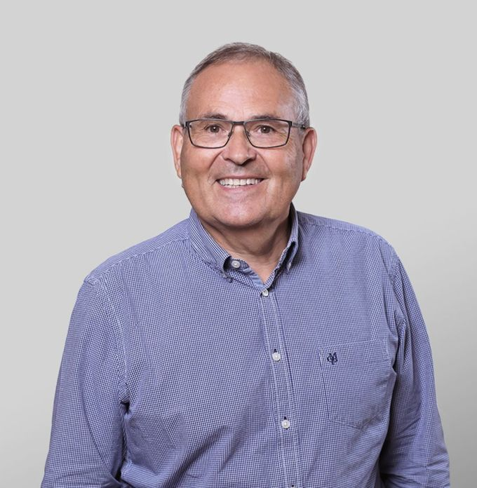 Karl Scheurer